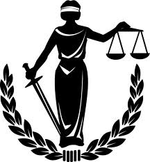 balanced justice 4
