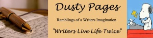Dusty_Pages_Banner_2
