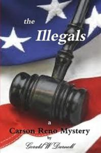 Illegals for Kendal