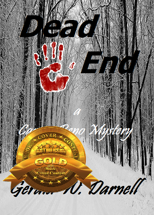 Dead_End_Cover Winner