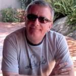 Jeff Lee (Author)