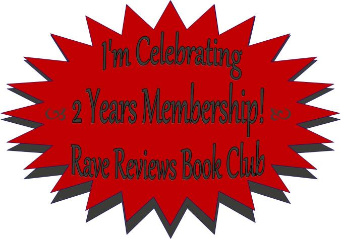 Anniversary Badge Year 2