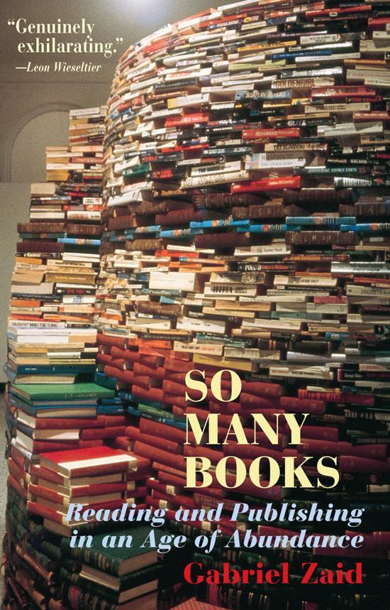 So-Many-Books_1024x1024