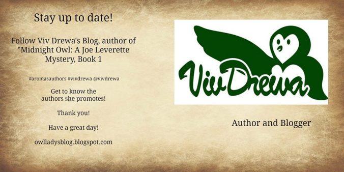 viv blogspot banner