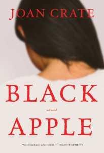 black-apple-9781476795164_hr