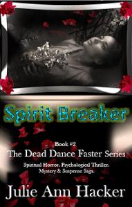 DanceFasterBook2