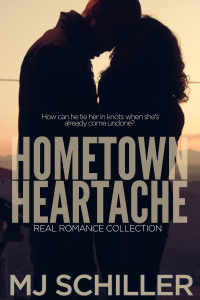 HometownHeartache_CVR_MED