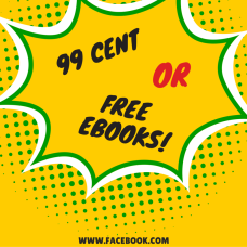 99C-FREE.1