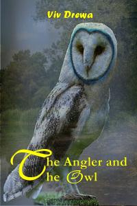 viv angler and owl