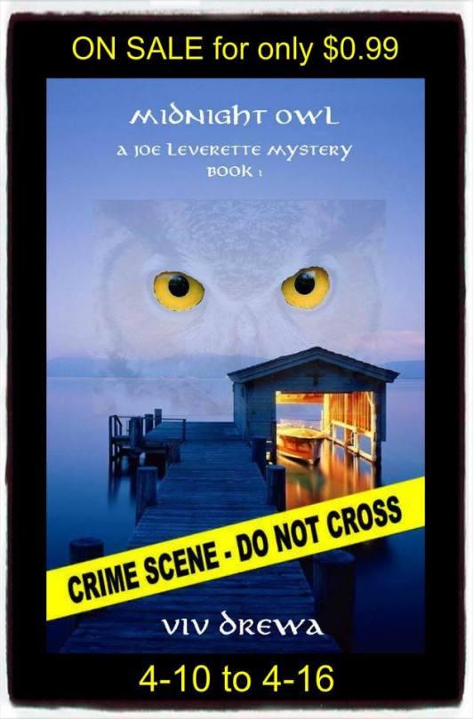 viv midnight owl sale 4 10 4 16