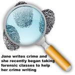 Jane Risdon is May Super Star Author 2016