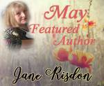 Tag Your Teaser Super Star Author for May 2016
