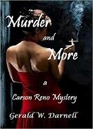 murder more