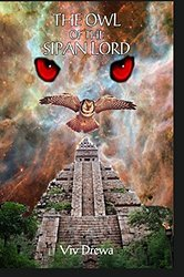 owl of the sipan lord