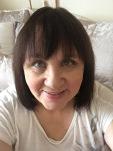 Thea Hartley Author