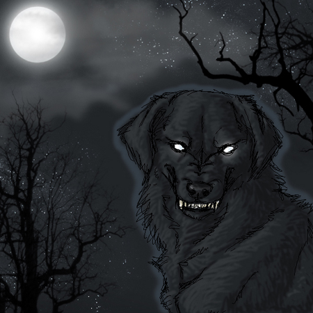 Black_Dog_ghost