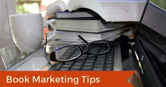 6-27-16-Book-Marketing-Tips