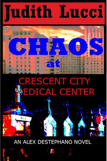chaos20percent