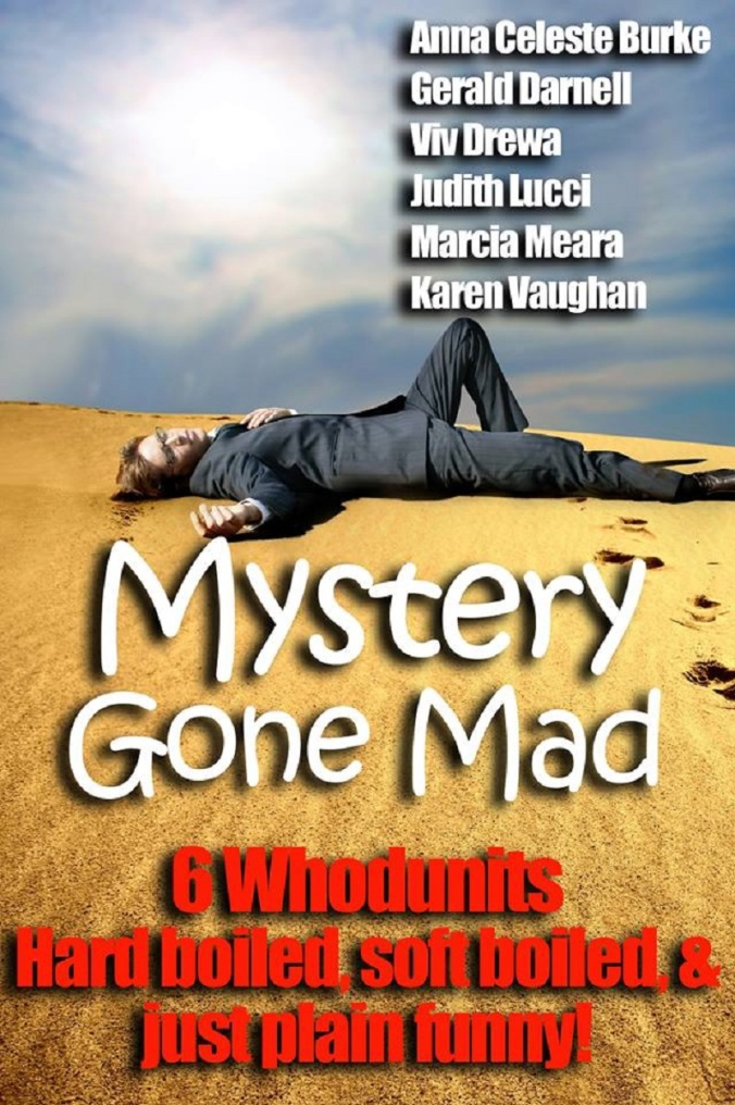cover option w authors