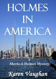 holmes-in-america