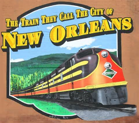 train-called-the-city-of-new-orleans