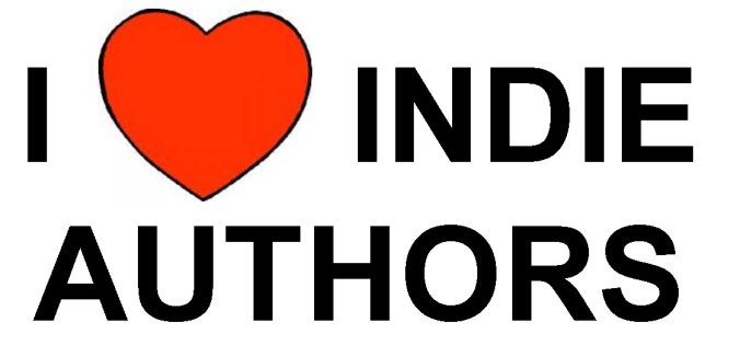 indie authors love reviews