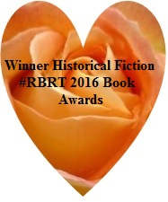 2016-book-awards-winner-histfic