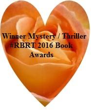 2016-book-awards-winner-mystery-thriller