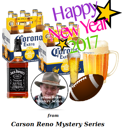 happy-new-year-from-carson