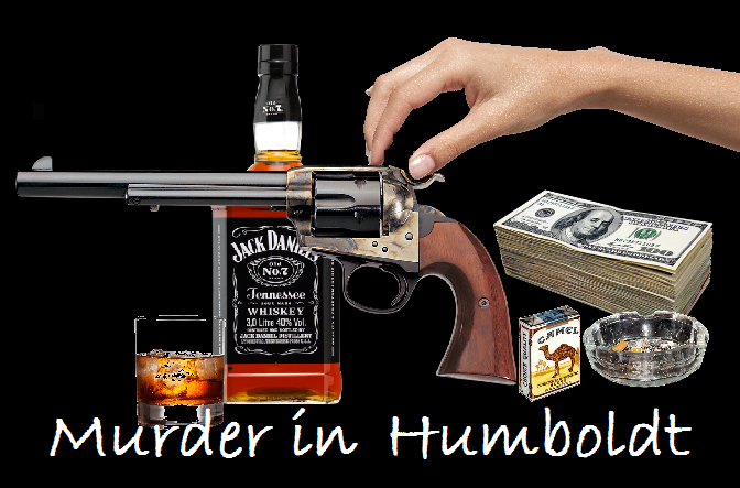 Ger murder in humboldt with gun.png