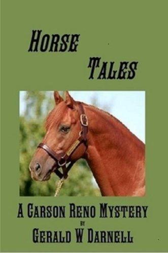 Ger horse tales.jpg
