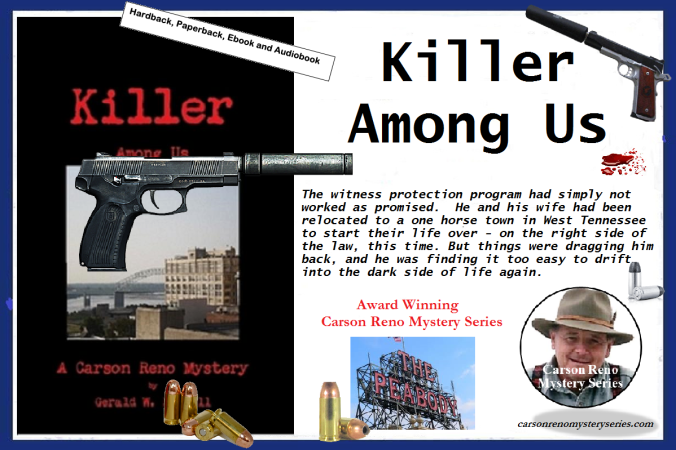 Ger killer among us with blurb.png