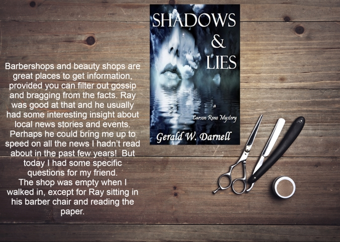 Ger shadows and lies excerpt.jpg